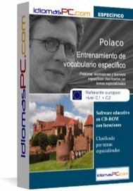 polaco especifico