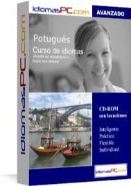 Curso de portugués avanzado
