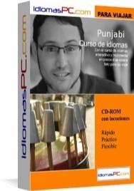 Curso de Punjabi para Viajar