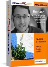 Curso de Rumano para Viajar