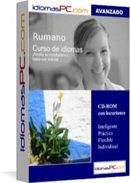 Curso de Rumano Avanzado