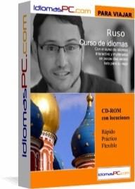 Curso de Ruso para Viajar