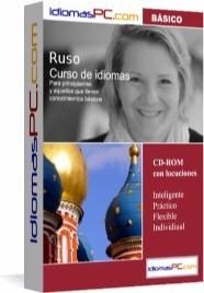 Curso de ruso básico