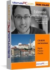 Curso de esloveno para viajar