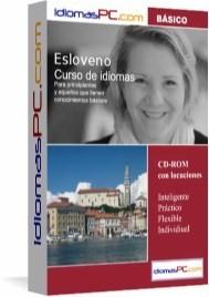Curso de Esloveno básico