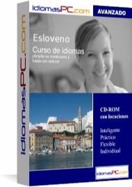 Esloveno Avanzado