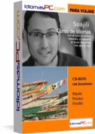 Curso de Suajili para Viajar