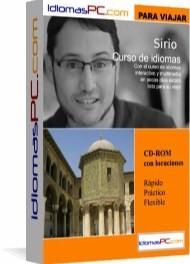 Curso de Árabe sirio para Viajar