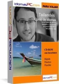 curso de tailandés para viajar