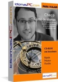 Curso de Checo para Viajar