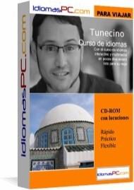 curso de Árabe tunecino para viajar