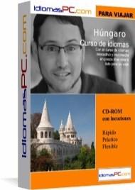 curso de húngaro para viajar