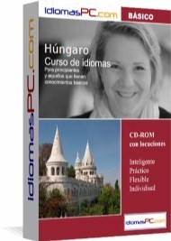 Curso de húngaro básico