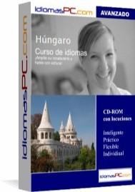 Curso de húngaro avanzado