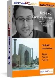 Curso de Uzbeko para Viajar