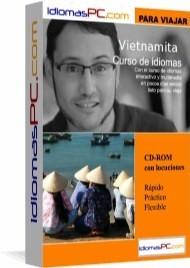 curso de vietnamita para viajar
