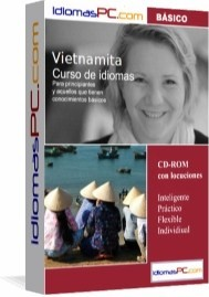 vietnamita básico