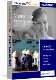 Curso de vietnamita avanzado