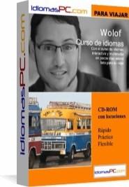 Wolof para viajar