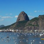 aprender portugués brasileño