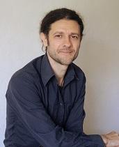 director idiomasPC