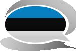 Estonio