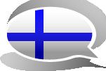 Finlandés