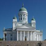 aprender finlandés