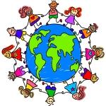 Curso de portugués brasileño  para niños