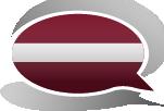Letón