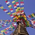 aprender nepalí