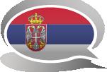Serbio