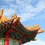 aprender chino shanghainés