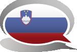 Esloveno