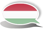 Húngaro