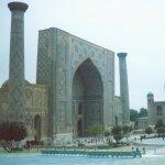 aprender uzbeko