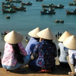 Vietnamita Diccionario